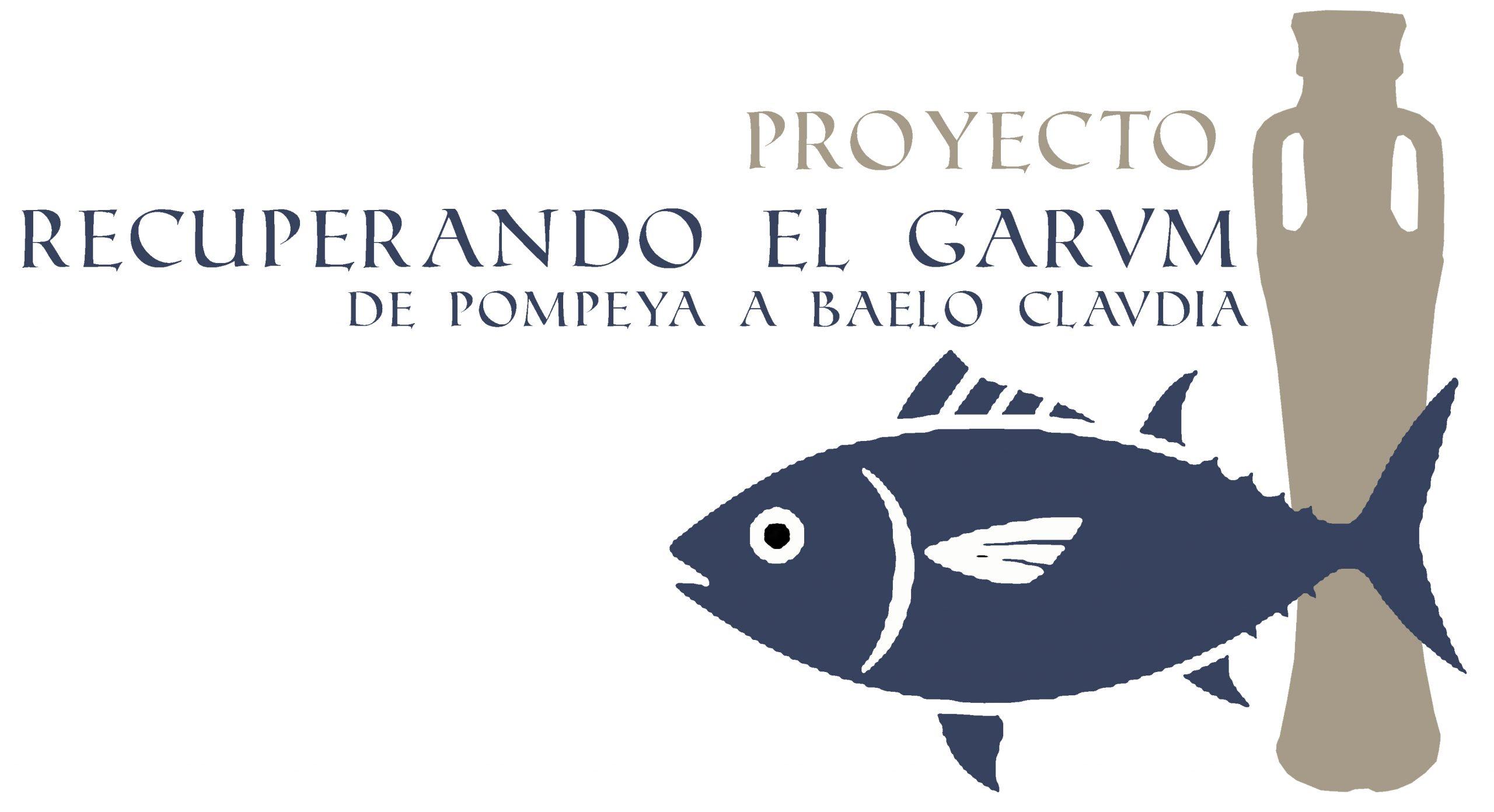 LA REPERCURSIÓN MEDIÁTICA DEL PROYECTO RECUPERANDO EL GARUM. DE POMPEYA A BAELO CLAUDIA
